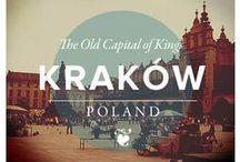 I'am from POLAND !