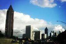 Atlanta Love