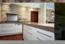 Cheap Granite Worktops / Installation of granite worktops cheap in your kitchen or baths is the most practical investment whenever you decide to remodel your home. Compared to other stones and tiles, cheap granite worktops provides you with various designs. If you wish to remodel and you don't have enough funds there are ways you can buy cheap granite countertops. Here are some of them. Granite kitchen work tops are available in various styles and colors.