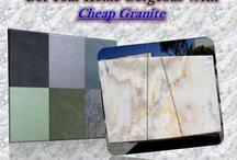 Granite Worktops Cheap / Granite are many however very few are there which are fashionable and fantastic for any kind of region. And granite tiles are such supplies which come among greatest instances of exclusive home ornamental items. Granite is a naturally occurring rock and mineral buildup. It is classified as igneous stone, suggesting it is developed when volcanic product cools near the surface of the Planet.