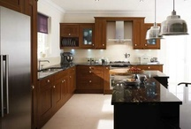 Quartz London / Your cooking area is a space where you invest a lot of time. It's easy to understand that you will want to customise it. Lots of people decorate the wall structures with food or cooking themed items. Still others like to customise their kitchen space with tiled backsplash layouts. There are many methods that you may personalise your kitchen at the job areas. Lovely granite countertops make outstanding personalisation as well.