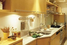 Worktops Manchester / Design a kitchen that promotes itself. We offer you the utmost offer of granite worktops listed here. So if you are vexed with the method your kitchen space looks, remodel it and see your property glowing with granite sparkle around. Sharpened for those smoother appeals and preferred resilience, granite worktops Manchester is the perfect choice to repair your property. Whether your are creating a new Cooking area or simply providing your existing cooking area a brand-new lease of life.