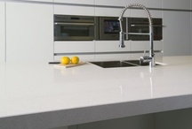Quartz worktops Manchester   / Design a kitchen that promotes itself. We offer you the utmost offer of granite worktops listed here. So if you are vexed with the method your kitchen space looks, remodel it and see your property glowing with granite sparkle around. Sharpened for those smoother appeals and preferred resilience, granite worktops Manchester is the perfect choice to repair your property. Whether your are creating a new Cooking area or simply providing your existing cooking area a brand-new lease of life.