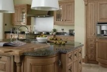Granite For Kitchen / Kitchen space is that location where females spend a lot of time so you can easily pick ideal color scheme that could add additional beauty to your cooking area. All the accessories and kitchen cabinets match colour otherwise it will certainly not be appreciated. Granite for kitchen counter tops are one-of-a-kind since no 2 pieces of granite are precisely the exact same; as a result granite in kitchen gives an appealing layout component and includes certain exuberance and structure.