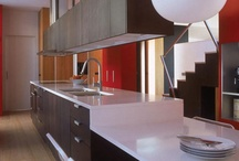 Granite In kitchen / Kitchen space is that location where females spend a lot of time so you can easily pick ideal color scheme that could add additional beauty to your cooking area. All the accessories and kitchen cabinets match colour otherwise it will certainly not be appreciated. Granite for kitchen counter tops are one-of-a-kind since no 2 pieces of granite are precisely the exact same; as a result granite in kitchen gives an appealing layout component and includes certain exuberance and structure.