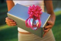 -Gift ideas-