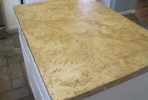 Quartz Surfacing / http://www.worktopfactoryy.co.uk/Materials/MarbleWorktops/tabid/1381/Default.aspx The quickest means to fancy up a kitchen area and to provide it that wow factor that every person wishes to figure out, is with the addition of quartz worktops. Today, you figure out a lot of people placing in quartz work top because they look excellent and add a lot of pop for the money. They will also supply a strong return on investment if and when the property is sold.