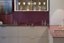 Quartz Worktops Cheshire / http://www.worktopfactoryy.co.uk/Materials/GraniteWorktopsUK/GraniteWorktopsEngland/GraniteWorktopsCheshire/tabid/1465/Default.aspx Granite cheshire is a stunning stone has had return; it has been made use of for the structure of brand-new homes immediately in addition to for the renovation of aged residences. Modelling your kitchen space and or your restroom significantly enhances the sale price of your residence.