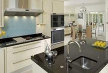 Granite Worktops Prices / http://www.worktopfactoryy.co.uk/Materials/GraniteWorktopPrices/tabid/2353/Default.aspx  Several aspects establish granite worktop prices. Granite is mined from strong stone and is readily available for business use as short pieces in an average density of 30 mm. The basic finishes are either waxed gloss or refined matt finish, by getting color and grain variants. The rate of Granite counter bests today has actually come to be a lot more cost effective compared to previously.