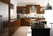 Granite Suppliers / http://www.worktopfactoryy.co.uk/Materials/GraniteWorktops/tabid/1247/Default.aspx  You can select granite as one of the finest stones for adorning your houses. Due to their distinct properties like resilience, effectiveness, beauty these are becoming an excellent option for people these days. Granite is readily available in substantial sets of layouts and colors. It is truly perplexing to choose proper granite for decorating your residence.