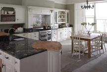 Worktops Wiltshire / http://www.worktopfactoryy.co.uk/Materials/GraniteWorktopsUK/GraniteWorktopsEngland/GraniteWorktopsWiltshire/tabid/1577/Default.aspx  Granite worktops Wiltshire are not only set up in kitchen spaces but in the washrooms as well. If you are looking forward to make your restroom stylish you would select lighter granite tones or if you want your washroom to look brilliant pick colours like black, red or environment-friendly. There are numerous means of decorating homes and workplaces.