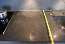 Quartz Worktops Wiltshire / http://www.worktopfactoryy.co.uk/Materials/GraniteWorktopsUK/GraniteWorktopsEngland/GraniteWorktopsWiltshire/tabid/1577/Default.aspx  Granite worktops Wiltshire are not only set up in kitchen spaces but in the washrooms as well. If you are looking forward to make your restroom stylish you would select lighter granite tones or if you want your washroom to look brilliant pick colours like black, red or environment-friendly. There are numerous means of decorating homes and workplaces.