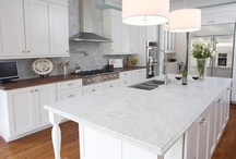 Kitchen Tops / http://www.worktopfactoryy.co.uk/Materials/GraniteWorktops/tabid/1247/Default.aspx  Kitchen work tops enhance the tourist attraction and value of a residence. When purchasing one, it is important to decide on one that fits the kitchen. Modern and futuristic worktops can be discoveried in large number in the market, on TV buying programs, in magazines etc. One of the most important factors to think about when purchasing the kitchen space worktop is the budget.