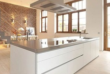 Granite Quartz Worktops / http://www.worktopfactoryy.co.uk//Materials/GraniteWorktops/tabid/1247/Default.aspx  Kitchen work tops enhance the tourist attraction and value of a residence. When purchasing one, it is important to decide on one that fits the kitchen. Modern and futuristic worktops can be discoveried in large number in the market, on TV buying programs, in magazines etc. One of the most important factors to think about when purchasing the kitchen space worktop is the budget.
