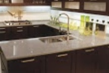 Granite Worktops Sussex / http://www.worktopfactoryy.co.uk/Materials/GraniteWorktopsUK/GraniteWorktopsEngland/GraniteWorktopsSussex/tabid/1563/Default.aspx  Boost your residence with just gorgeous granite worktops Sussex that can be found in several designs and colors. They are the excellent selection for your kitchen area or bathroom. Granite worktops sussex have emerged these days as a widely-used raw material that adds a phenomenal style to the kitchen space.