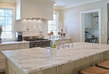Worktops Sussex / http://www.worktopfactoryy.co.uk/Materials/GraniteWorktopsUK/GraniteWorktopsEngland/GraniteWorktopsSussex/tabid/1563/Default.aspx  Boost your residence with just gorgeous granite worktops Sussex that can be found in several designs and colors. They are the excellent selection for your kitchen area or bathroom. Granite worktops sussex have emerged these days as a widely-used raw material that adds a phenomenal style to the kitchen space.