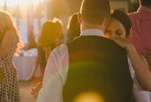 weddings by abi