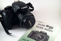Foto tips
