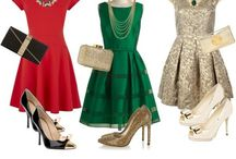 Style- Dressy