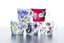 Vallila Mugs / Vallila Mugs