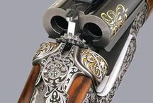 Engravings / Beautiful engravings & ornamental work.
