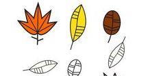 L'automne / Le 22 septembre  : revoilà l'automne ! Les petits plaisirs de cette saison : cueillir des champignons, ramasser de belles feuilles ou déguster du bon raisin… Explorez nos jeux et activités sur le thème de l'automne : jeux à imprimer, coloriages, bricolages, recettes et comptines aux senteurs automnales.