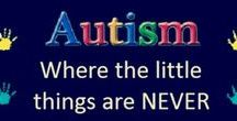 Autism/ADHD/ADD / Let's support each other!  Pinners are welcome here to share pins about Autism / ADHD / ADD and other difficulties of children. Pins can be informative, interesting, amusing...or just unusual (tips, free resources, and activity ideas for autism kids). I am happy to add other pinners. If you feel they may be interested and have something to add here, you can invite them to join the board & share their pins