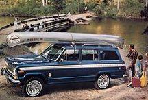 Canoe Times