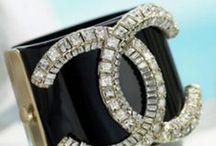 Jewelry / by Debbie