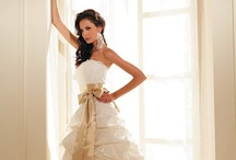 Wedding Fashion / Fashion and Style for your Las Vegas wedding