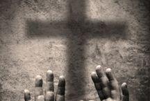 Worship / Worship