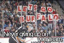 Lets go Bills!!!