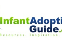Infant Adoption Guide / Get inspiration, hope, stories and resources to help on your journey to build your family through domestic infant adoption.