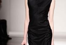 9 to 5 fashion / by Ashwati Michael