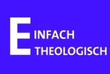 Material für Gemeindebriefe / Ausgewählte Texte und Bilder für den Gemeindebrief Ihrer Kirchengemeinde. Zusammengefasst in einzelnen Themenpaketen. Kostenlos!