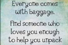 inspiring words of much loved wisdom