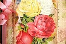 Garden Journal / by Kim Solso