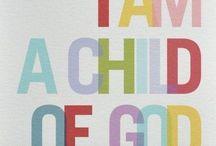 Preschool Church / by Katie Petersen