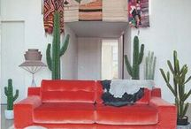 CASA / For the home