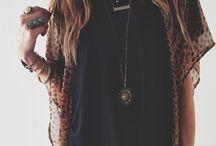 #fashion #style #outfit #streetfashion