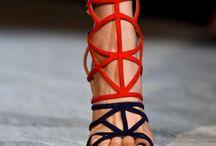 ¡so shoe!