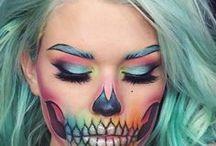 Halloween & Cosplay