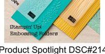 Product Spotlight Challenge