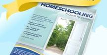 Homeschooling momma / Homeschool here we come!! I would love to see any tips and tricks you have for your homeschool routine. Feel free to share them here.