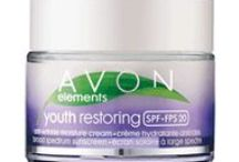 AVON Products I Love / www.youravon.com/agalla / by Kim Galla, Independent Avon Sales Rep