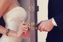 Wedding  / by DomesticAbility