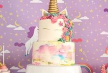 Birthday / Everything you need to make your little's birthday the best ever.