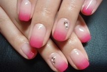 Nail Art / Creative nail designs, try 'em out!