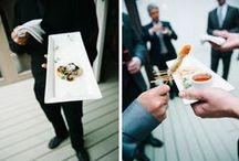 Berkeley Catering / by Berkeley events Weddings