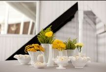 Beautiful touches at Berkeley Events / by Berkeley events Weddings